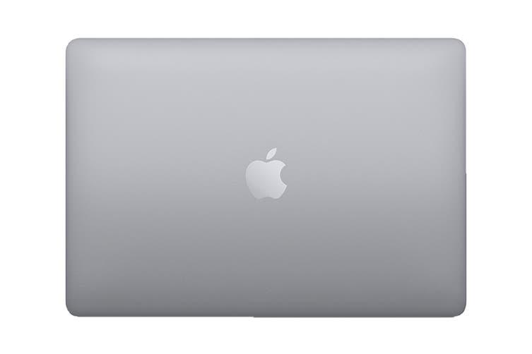 """Apple 13"""" MacBook Pro 2020 MXK52 (1.4 GHz i5, 8GB RAM, 512GB SSD, Space Grey) - AU/NZ Model"""