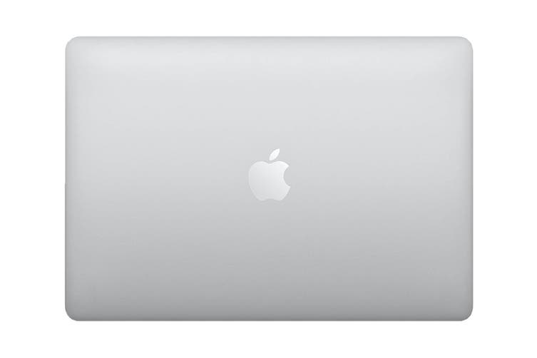 "Apple 13"" MacBook Pro 2020 MXK62 (1.4 GHz i5, 8GB RAM, 256GB SSD, Silver) - AU/NZ Model"