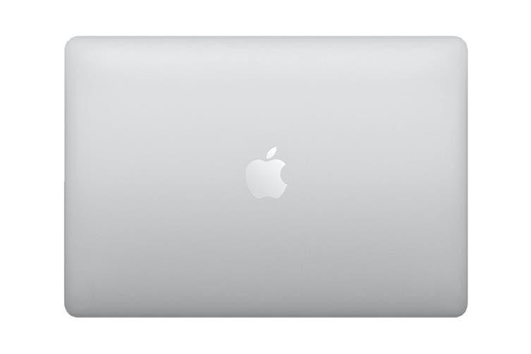 "Apple 13"" MacBook Pro 2020 MXK72 (1.4 GHz i5, 8GB RAM, 512GB SSD, Silver)"