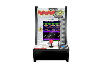 Arcade1Up Frogger Counter-Cade