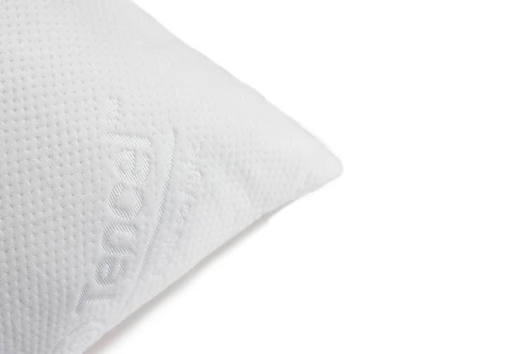 Ardor Tencel Microfibre Pillow