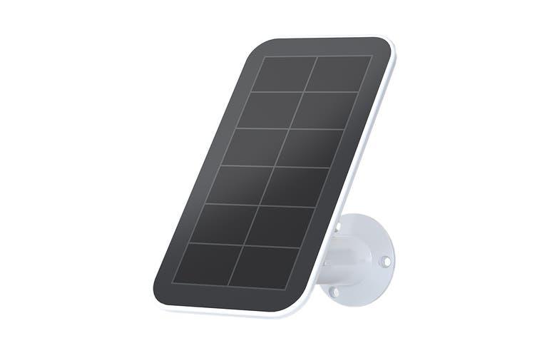 Arlo Ultra Solar Panel Charger (VMA5600-10000S)