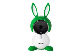Arlo 1080p HD Baby Monitoring Camera (ABC1000-100AUS)