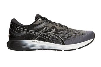 ASICS Men's DynaFlyte 4 (Black/Sheet Rock, Size 8 US)