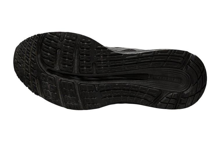 ASICS Men's GEL-CUMULUS 21 (Black/Black, Size 13 US)
