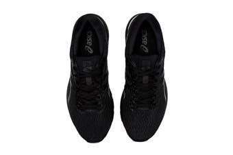 ASICS Men's GT-1000 9 (Black/Black)