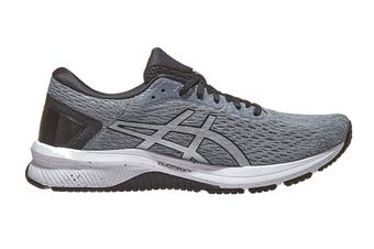 ASICS Men's GT-1000 9 (Piedmont Grey/Pure Silver)