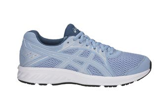 ASICS Women's JOLT 2 Running Shoes (Mist/Silver)