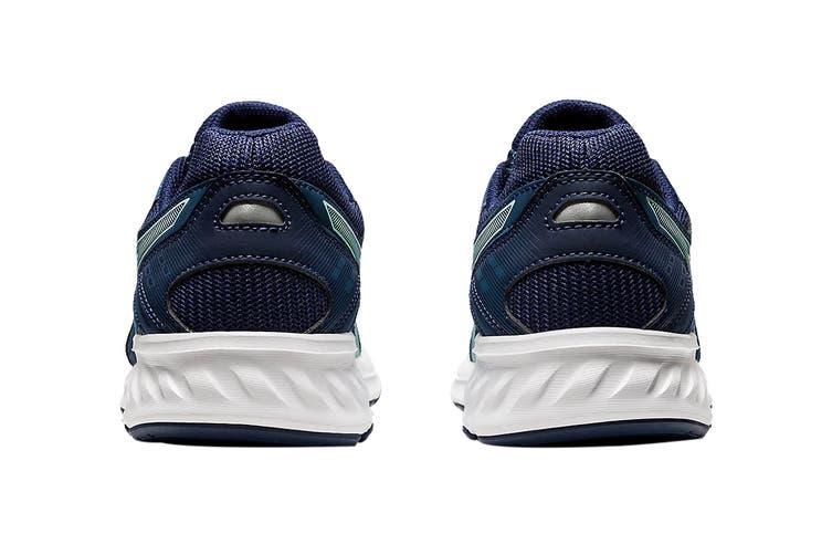 Asics Women's Jolt 2 Running Shoe (Grand Shark/Fresh Ice, Size 10 US)