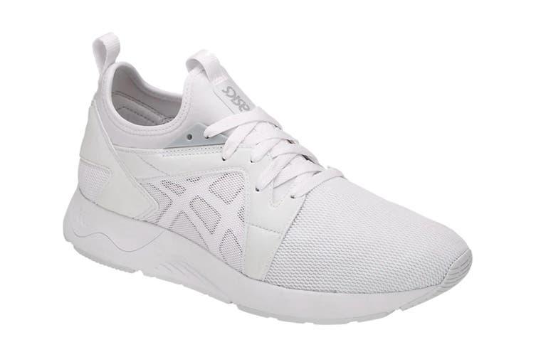 ASICS Tiger Men's Gel-LYTE V RB Shoe (White/White, Size 5 US)