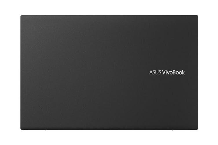 "ASUS 15.6"" S531 Core i5-10210U 8GB RAM 1TB SSD Win10 Laptop (S531FA-BQ272T)"
