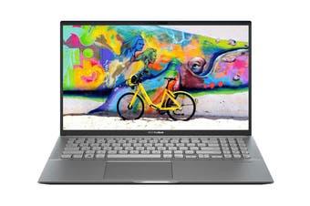 "ASUS 15.6"" S531 Core i7-10510U 16GB RAM 1TB SSD Win10 Laptop (S531FA-BQ273T)"