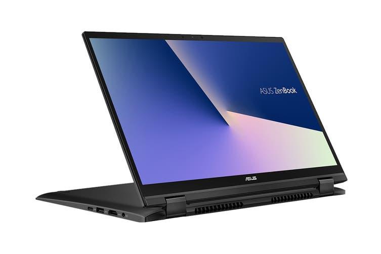 """ASUS 14"""" UX463 Core i7-10510U 16GB RAM 512GB SSD Win10 Pro Laptop (UX463FA-AI070R)"""