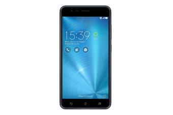ASUS ZenFone 3 Zoom ZE553KL (64GB, Navy Black)