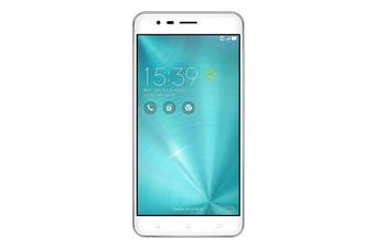 ASUS ZenFone 3 Zoom ZE553KL (64GB, Glacier Silver)
