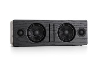 Audioengine B2 Bluetooth Speaker - Black Ash (90021950)