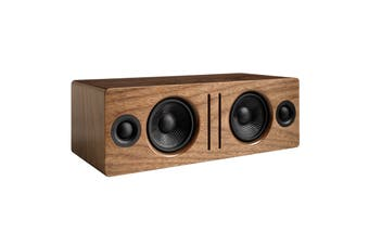 Audioengine B2 Bluetooth Speaker - Walnut (90021955)