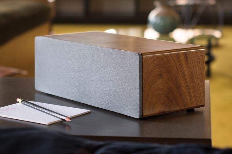 Audioengine B2 Bluetooth Speaker - Walnut (90021955)