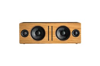 Audioengine B2 Bluetooth Speaker - Zebrawood (90021960)