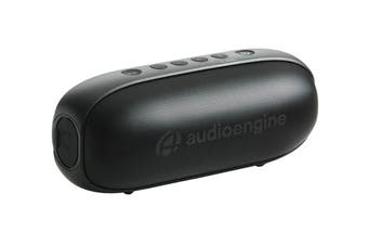 Audioengine 512 Portable Bluetooth Speaker (90028245)
