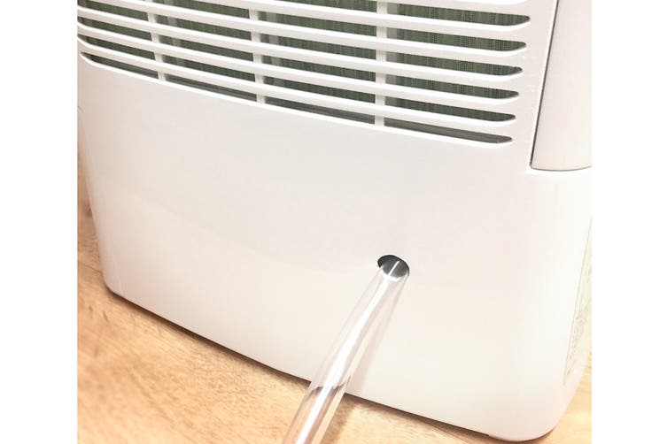 Ausclimate Cool Seasons Premium 10L Desiccant Dehumidifier (AU1910DD)