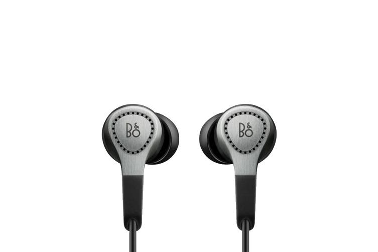 B&O BeoPlay H3 Wireless In-Ear Headphones - Natural