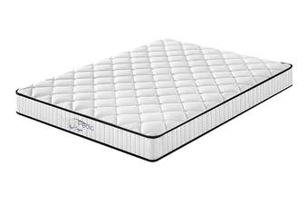 Royal Comfort Comforpedic 5 Zone Mattress (Double)