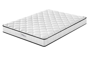 Royal Comfort Comforpedic 5 Zone Mattress (Queen)