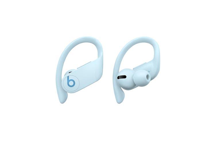 Beats Powerbeats Pro Totally Wireless Earphones (Glacier Blue)