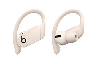 Beats Powerbeats Pro Totally Wireless Earphones (Ivory)