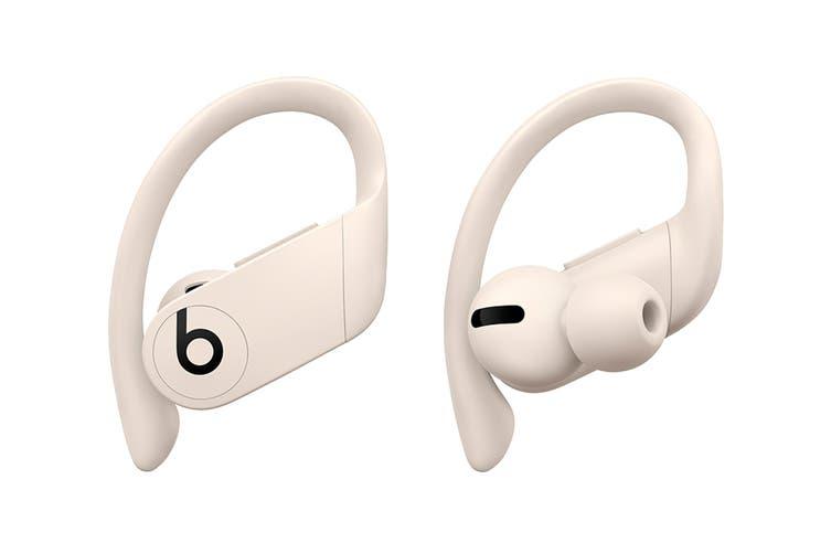 Beats Powerbeats Pro Totally Wireless Earphones (Ivory)