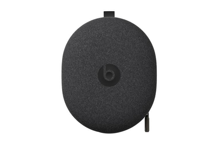Beats Solo Pro Wireless Noise Cancelling Headphones (Ivory)