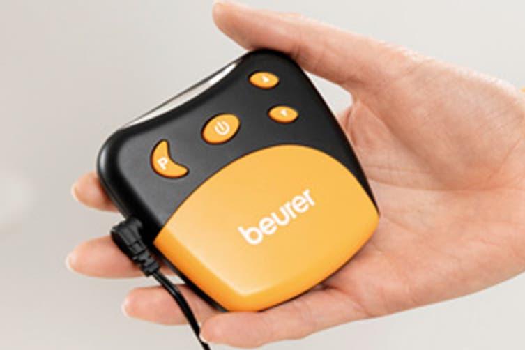 Beurer Shoulder Tens Therapy Cuff (EM26)