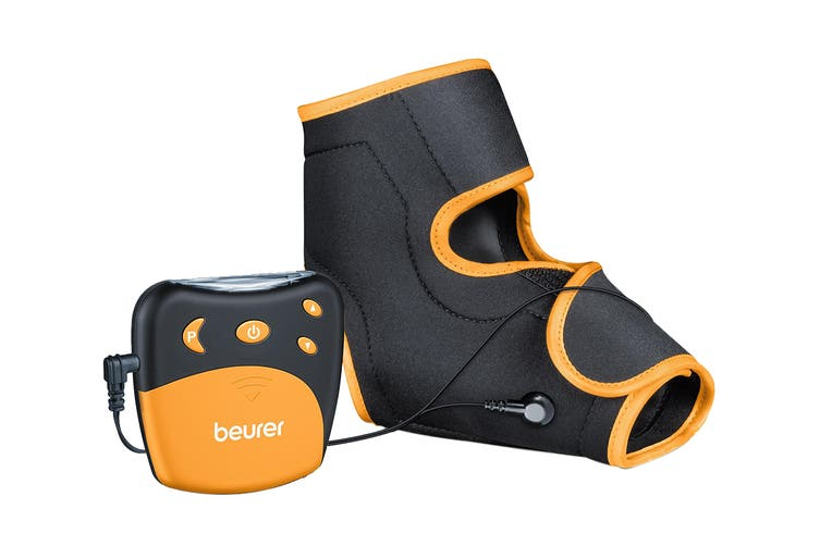 Beurer Ankle Tens Therapy Cuff (EM27)