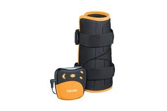 Beurer Wrist/Arm Tens Therapy Cuff (EM28)