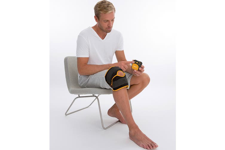 Beurer Knee & Elbow Tens Therapy Cuff (EM29)