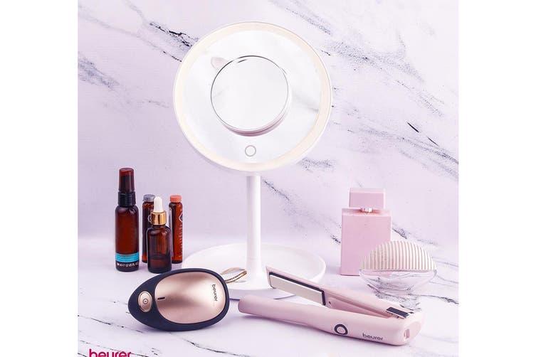 Beurer Ionic Detangling Hairbrush (HT10)