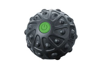 Beurer Vibrating Therapy Massage Ball (MG10)