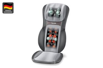 Beurer High Definition 3D Shiatsu Seat Cover (MG295)
