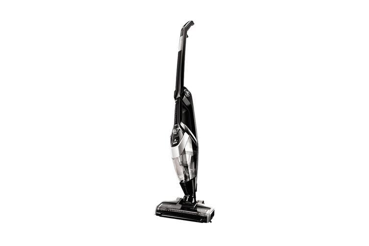 Bissell MultiReach 36V Cordless Stick Vacuum