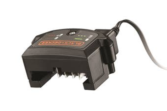 Black & Decker 1.0A.h Battery Cup Charger