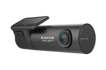 BlackVue DR590-1CH Full HD 60FPS Dashcam (32GB)