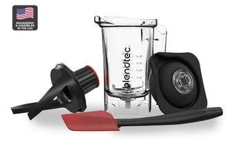 Blendtec Twister Jar (40-620-54)