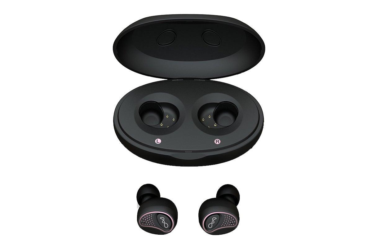 Earbuds bluetooth wireless rose gold - earbuds bluetooth wireless b&o