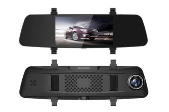 Blurams Dash Camera (V20)