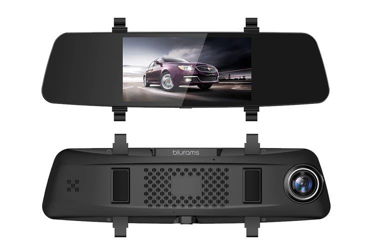 Blurams Dash Camera (V20)