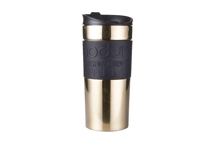 Bodum Travel Mug - 0.35 L, 12 oz (11068-17S)