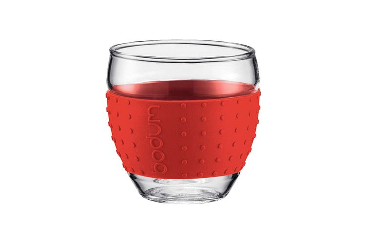 Bodum Pavina 2 Piece Glass - 0.35L, 12 oz (11185-294)
