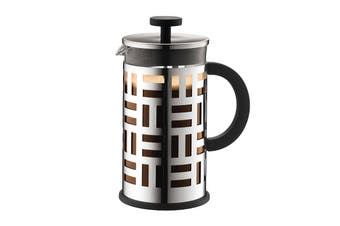 Bodum Eileen Coffee Maker - 8 Cup, 1L, 34 oz (11195-16)