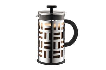 Bodum Eileen Coffee Maker - 8 Cup, 1L, 34 oz (11195-16)